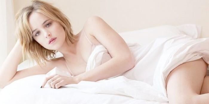 Dakota Johnson l'actrice de cinquante nuances de Grey