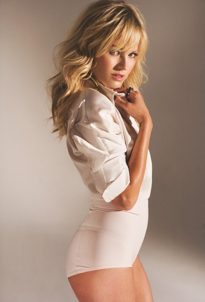 malin åkerman sexy