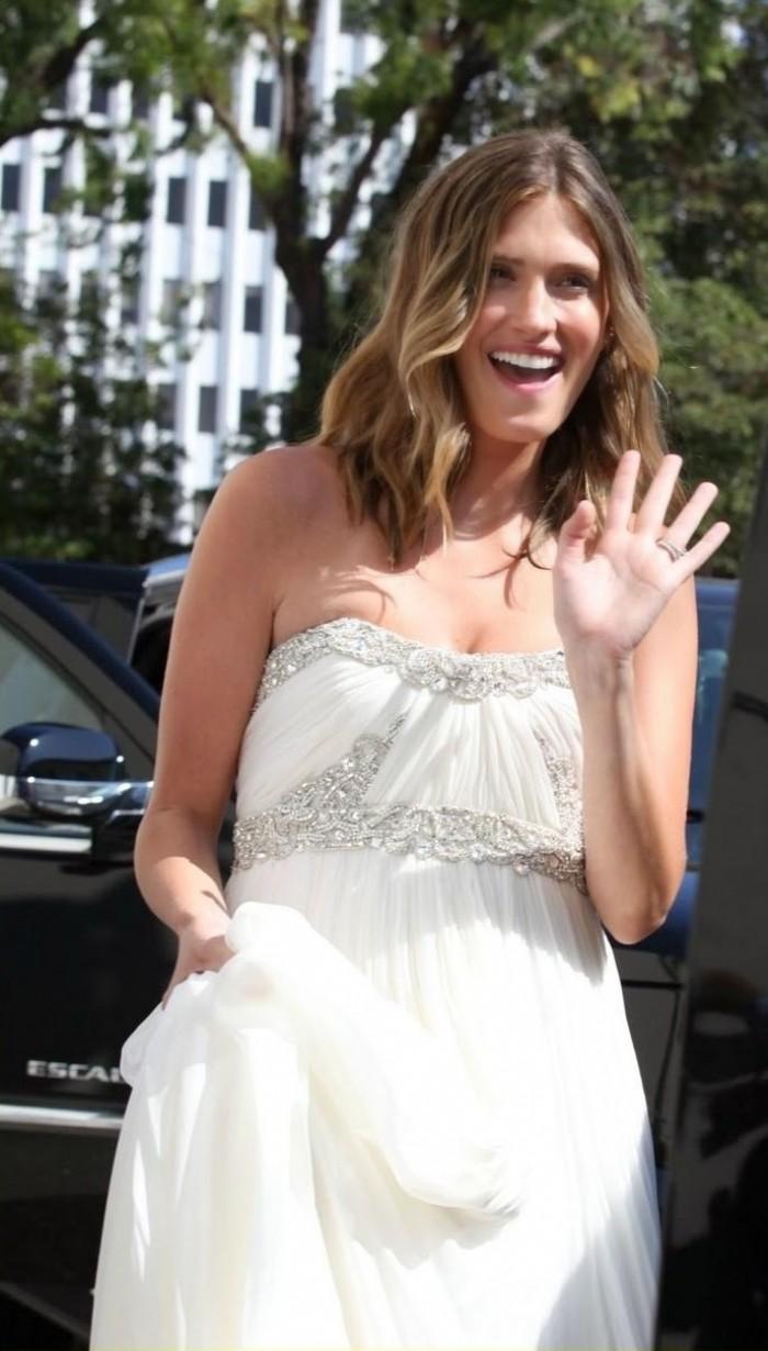 Rhea Durham est la sublime femme de Mark Wahlberg