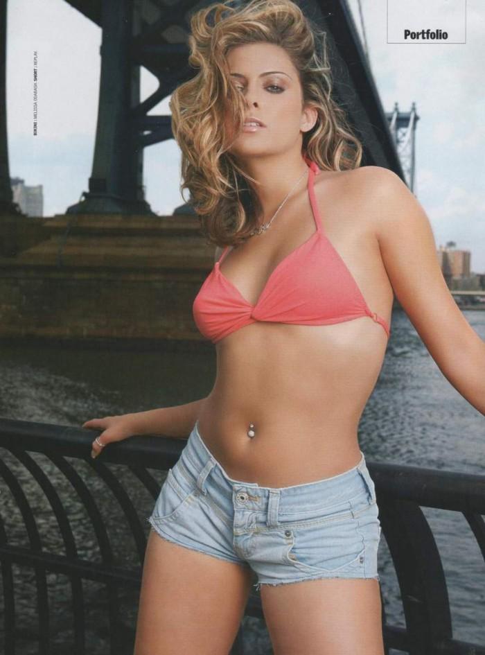 Mature women showing their boobs